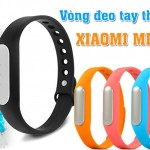 ban-vong-deo-tay-xiaomi-mi-band-2 chinh-hang-gia-re-tphcm