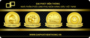 dong-ho-thong-minh-appe-watch-series2-phien-ban-nike+4