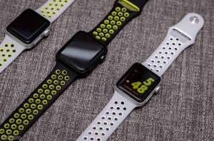 dong-ho-thong-minh-appe-watch-series2-phien-ban-nike+2