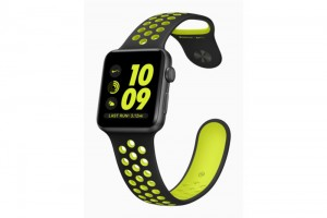 dong-ho-thong-minh-appe-watch-series2-phien-ban-nike+5